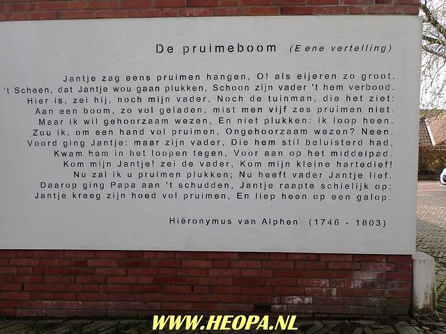 2018-04-16    Pieterburen   Groningen 34 km  (58)