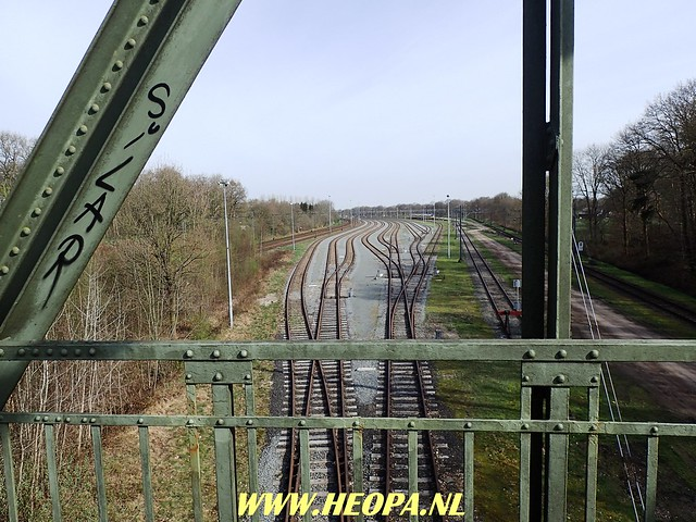2018-04-17  Groningen -   Rolde 42 Km  (36)