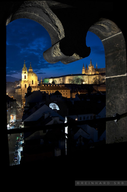 Tschechien Prag_DSC0165A