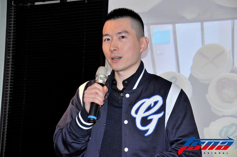 蔡承儒。(資料照)