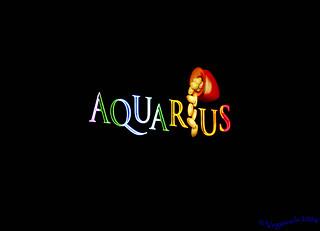 Aquarius Hotel And Casino Laughlin Nevada Vegasrails