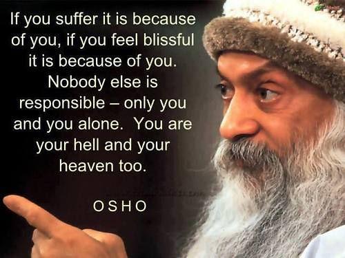 Trust Quotes Osho Trust Quotes Quotation 8211 Image