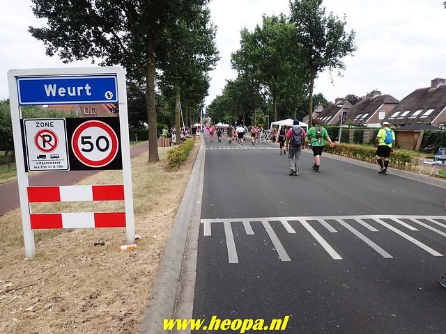 2018-07-18 2e dag Nijmegen124