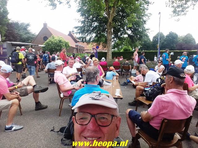 2018-07-18 2e dag Nijmegen083