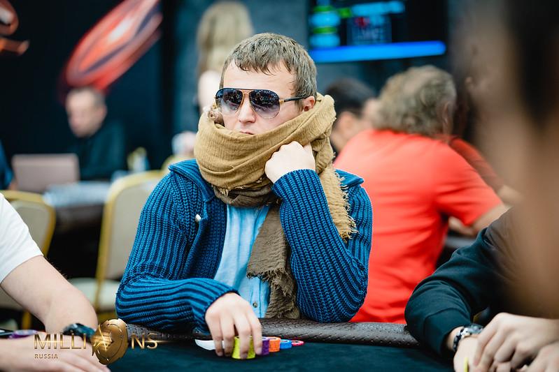 Спампаваць азартныя гульні на нокіа
