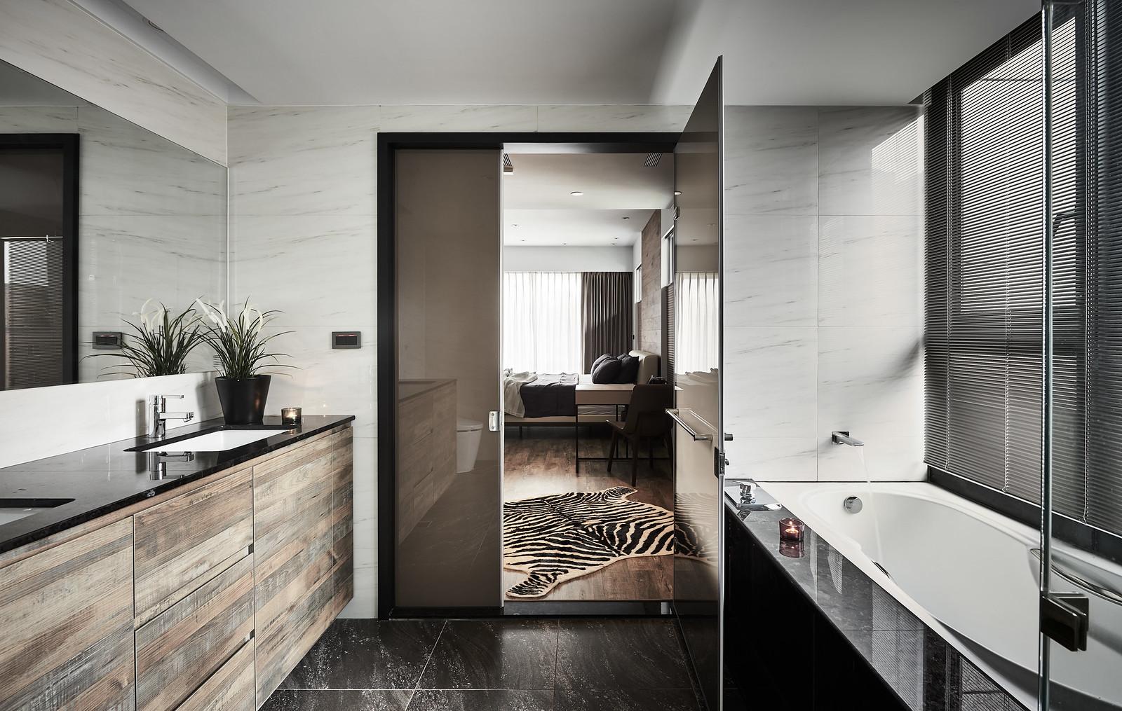 Houseplan_TWWB-292