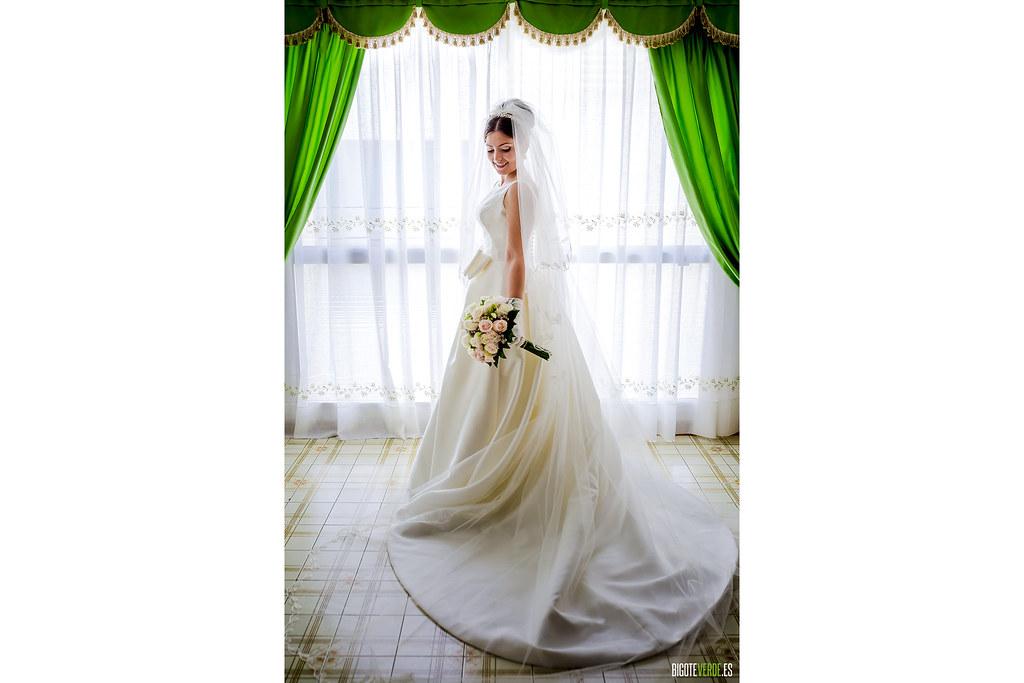 boda-iglesia-redovan-salones-morote-callosa-segura-00015b
