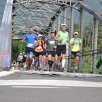 foto: Sportograf.com