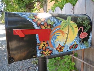 mail box 7 25 18