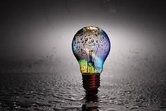 В Петербурге пройдет Мировой энергетический конгресс