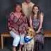 Breeder Dogs, graduation 8.4.18