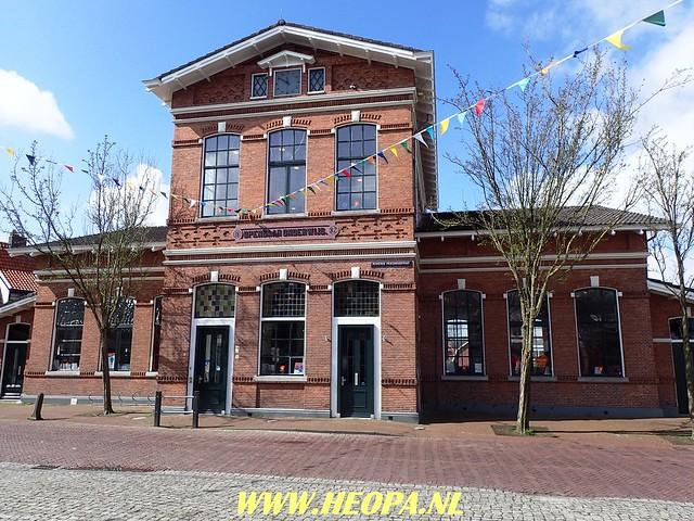 2018-04-16    Pieterburen   Groningen 34 km  (64)