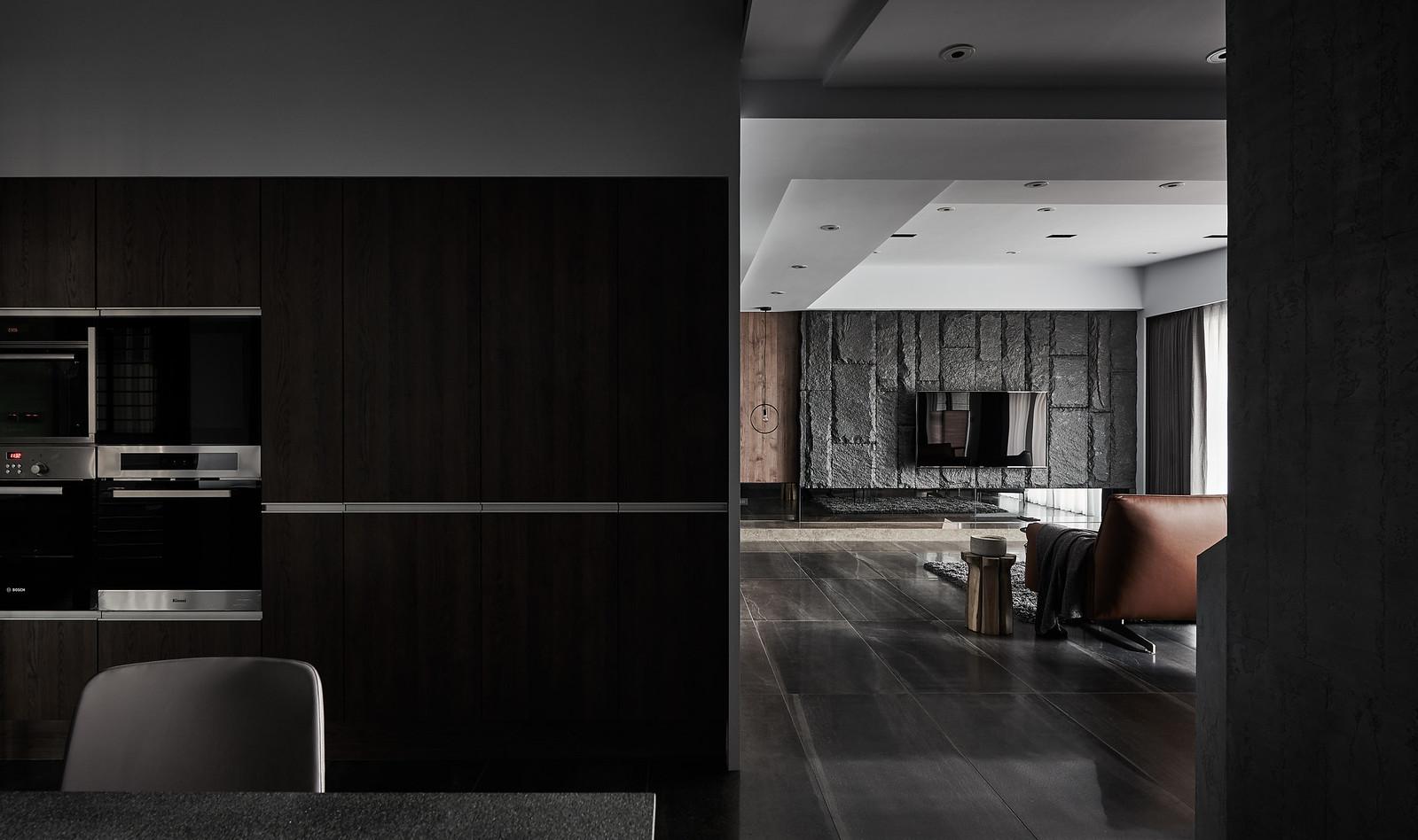 Houseplan_TWWB-249