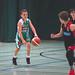 Swiss Cup 18 - Mini Basket Tournament