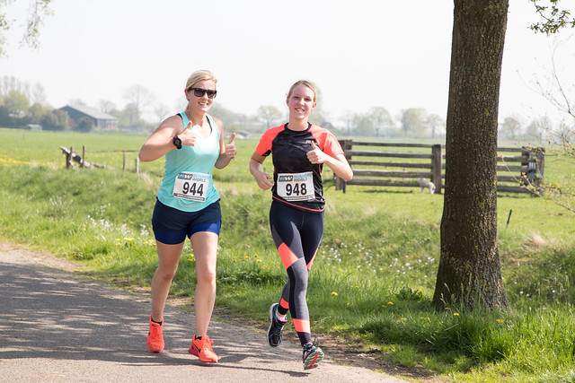 Regio72-Walk&Run2018 (76)