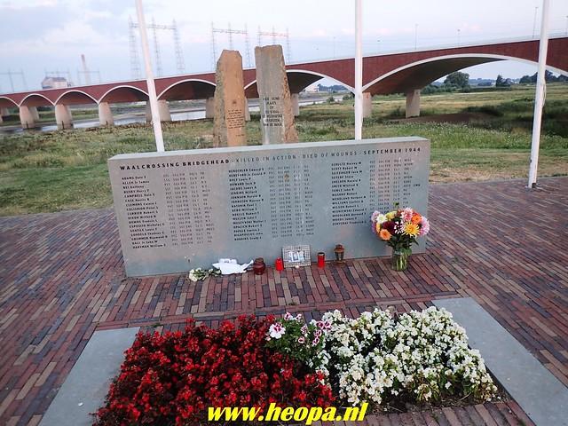 2018-07-17 1e dag Nijmegen (23)