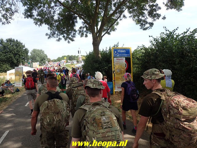 2018-07-20     4e dag Nijmeegse   4 daagse (127)