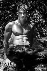 shirtless boy jura