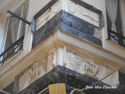 Piazza della Posta Vecchia (6) | by Dear Miss Fletcher
