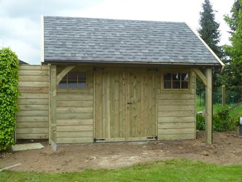 tuinhuis cottage tafke 220612