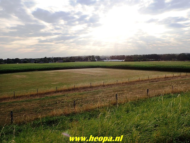 2018-07-19 3e dag Nijmegen  (22)