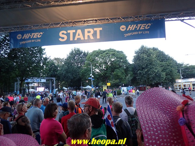 2018-07-18 2e dag Nijmegen006
