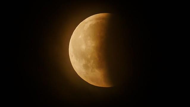 Eclipse lune(1)