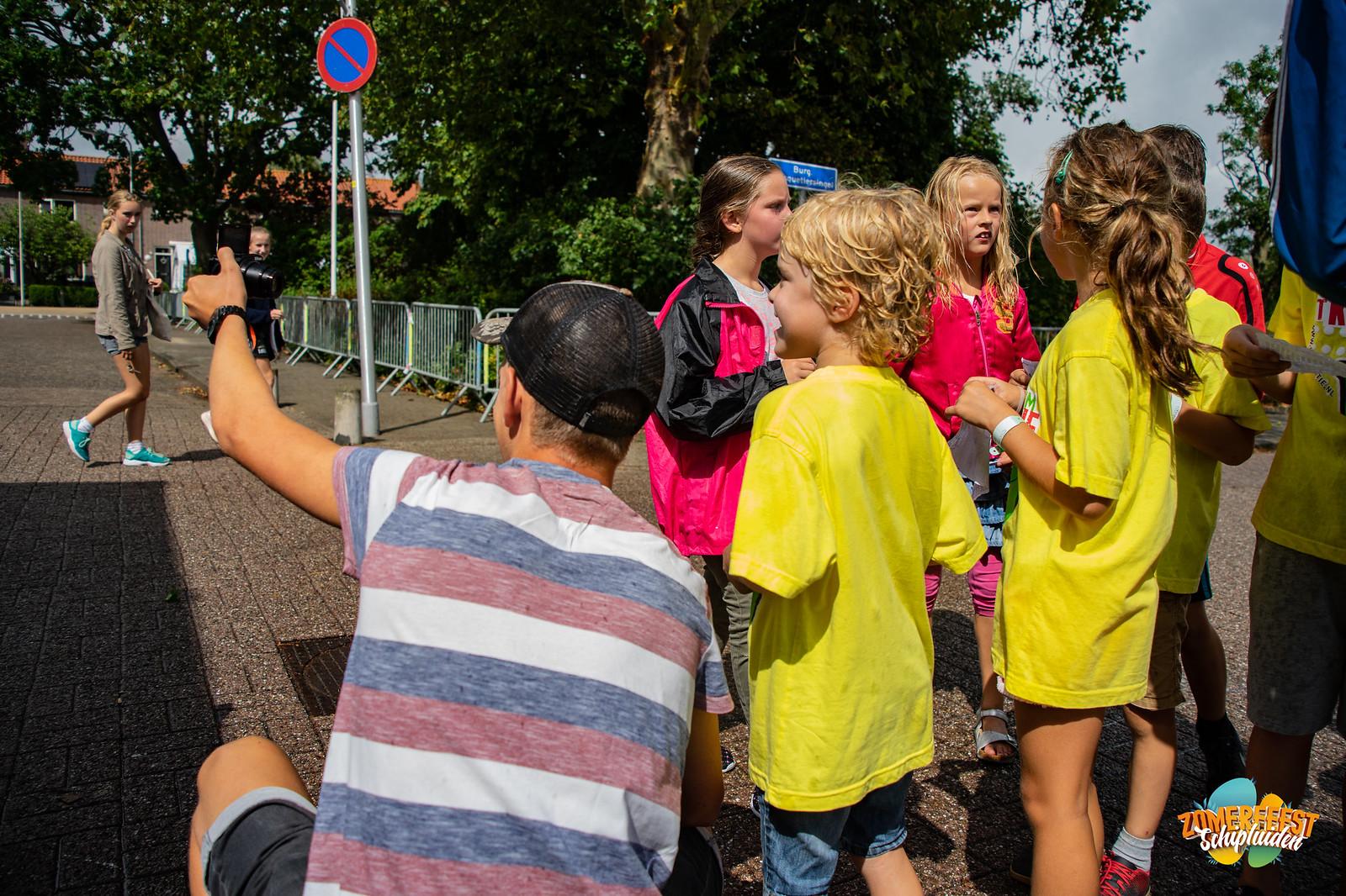 Speuren naar Bekende Nederlanders-58
