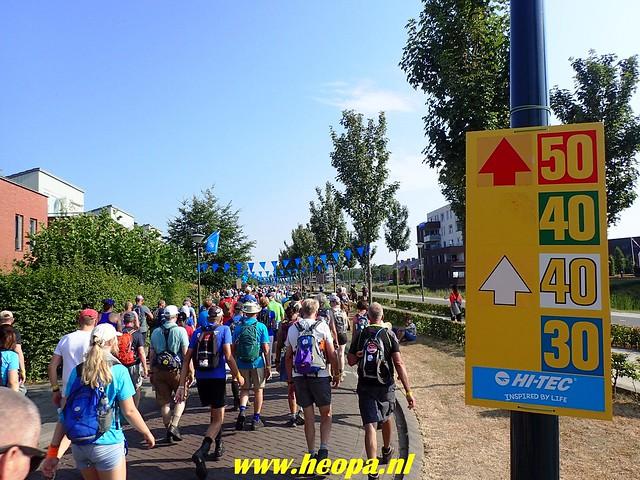 2018-07-17 1e dag Nijmegen (62)