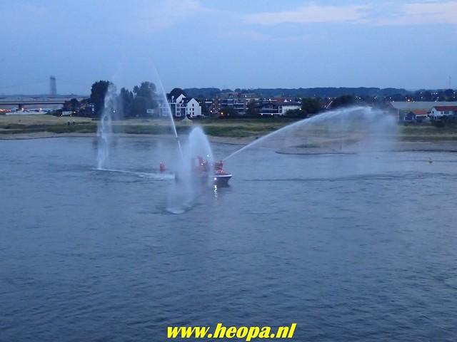 2018-07-17 1e dag Nijmegen (15)