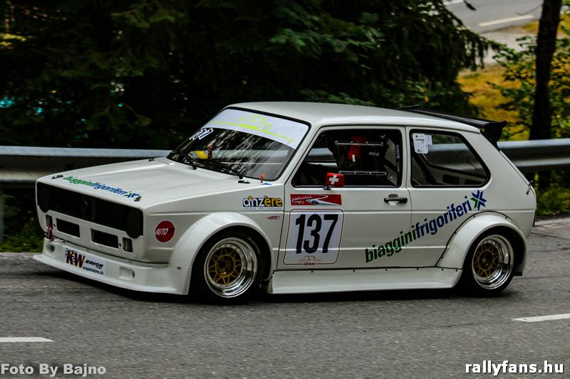 RallyFans.hu-15910