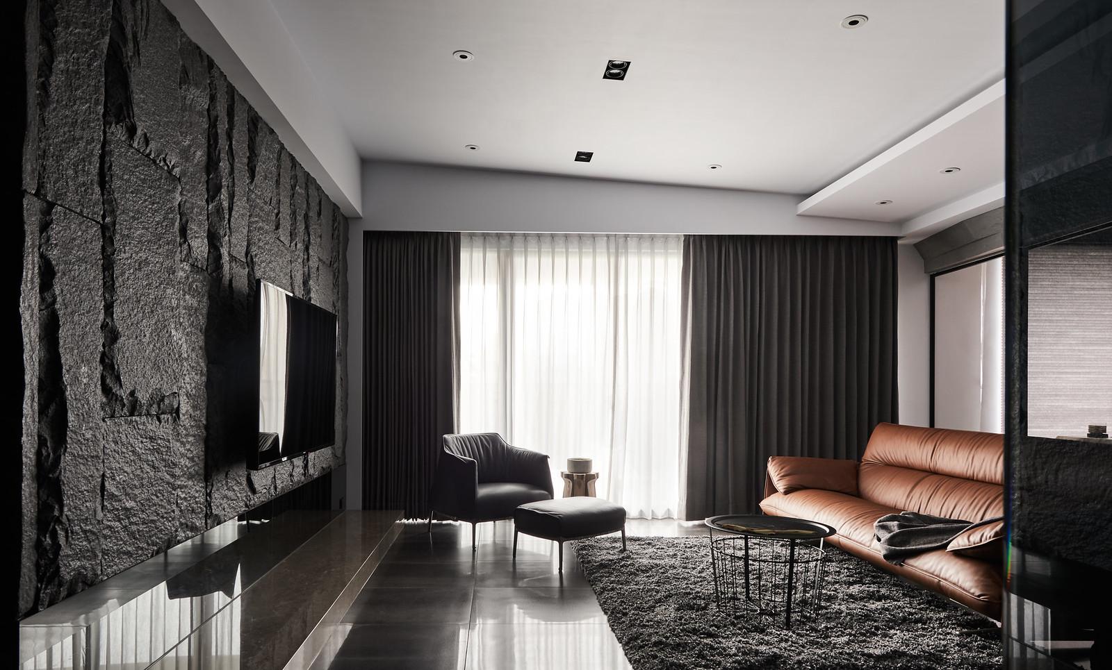 Houseplan_TWWB-101