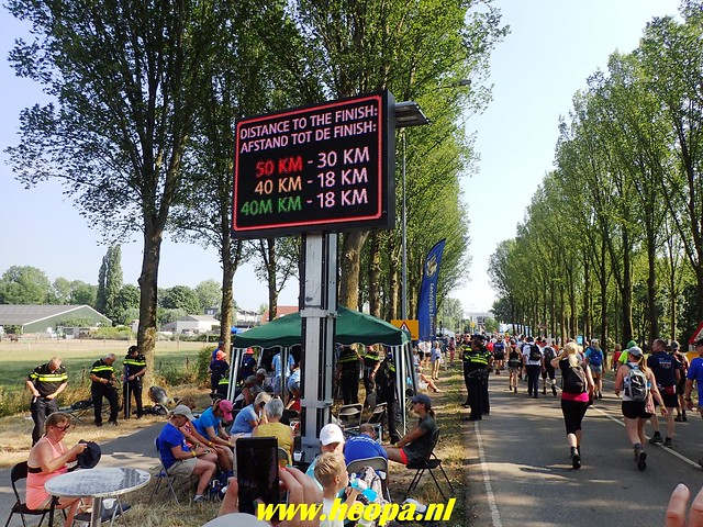 2018-07-17 1e dag Nijmegen (65)