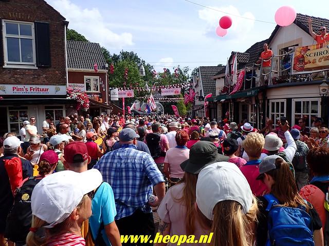 2018-07-18 2e dag Nijmegen063