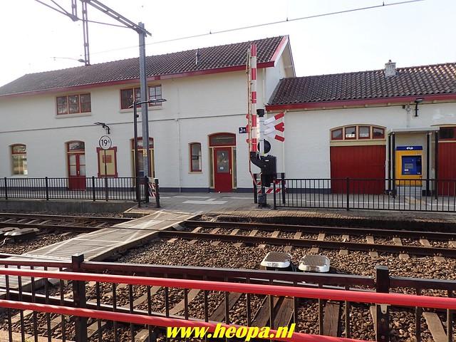 2018-08-02 Holten naar Laren (Gld)  (3)