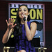 Wonder Woman 1984: San Diego Comic-Con 2018