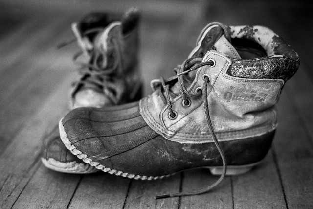 bw107010 old boots-