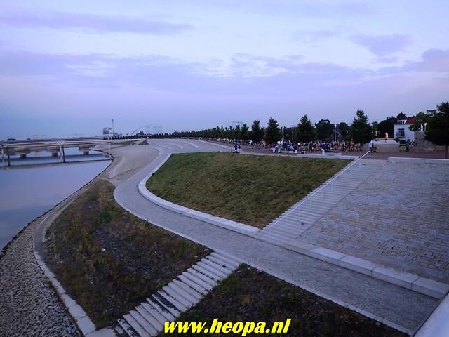 2018-07-17 1e dag Nijmegen (19)