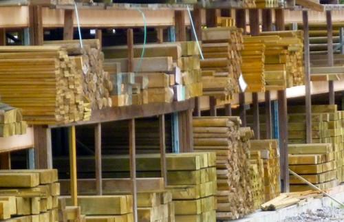 houtprofielen6