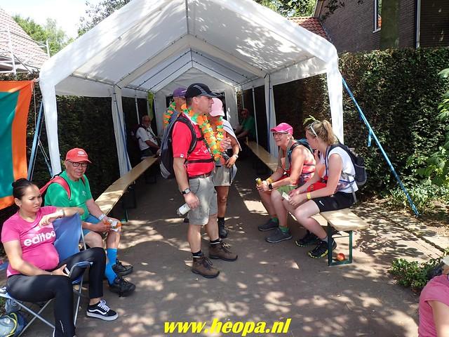 2018-07-20     4e dag Nijmeegse   4 daagse (144)