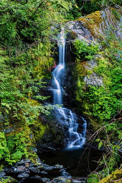 water falls-3299