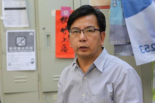 IMG_0105 | by Inmediahk