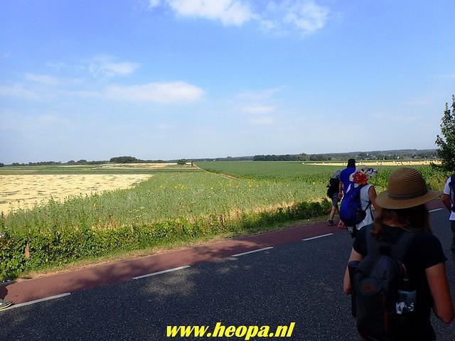 2018-07-19 3e dag Nijmegen  (72)