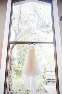 顏牧牧場婚禮, 婚攝推薦,台中婚攝,後院婚禮,戶外婚禮,美式婚禮-6 | by CASATung