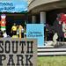 South Park Experience: San Diego Comic-Con 2018