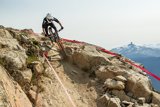 Cworx_Whistler_952_FBritton_Enduro | by OfficialCrankworx