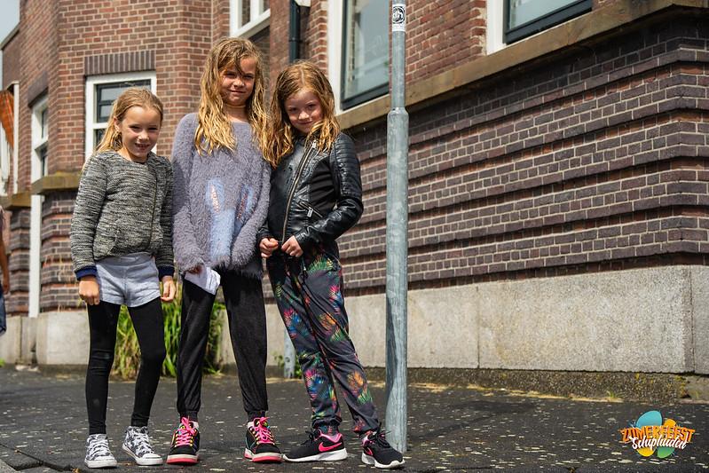 Speuren naar Bekende Nederlanders-54