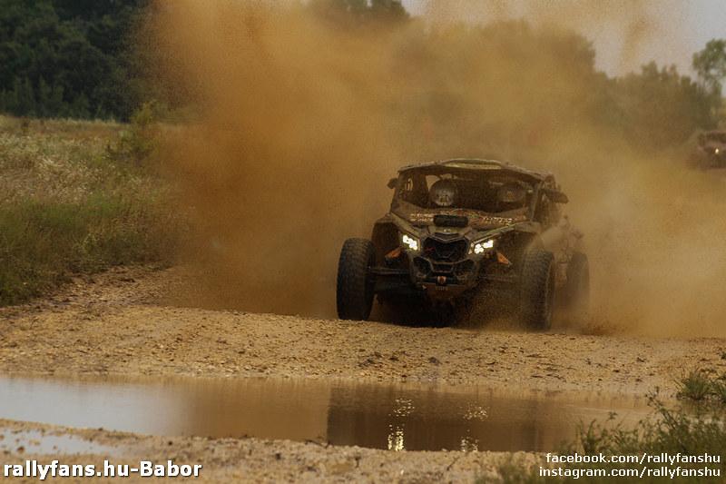 RallyFans.hu-16270