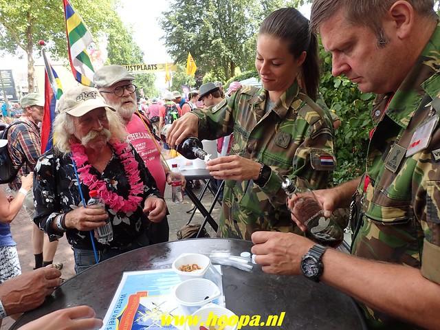 2018-07-18 2e dag Nijmegen080