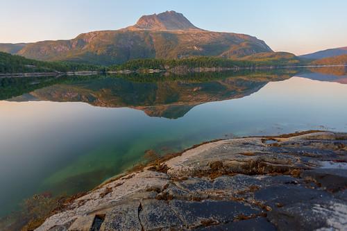 bindalsfjorden